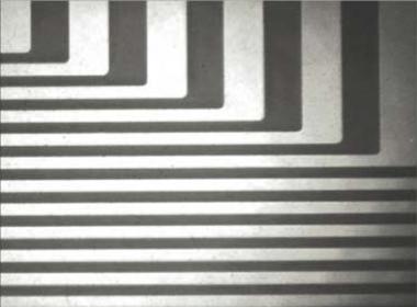 MoAIMo传感器